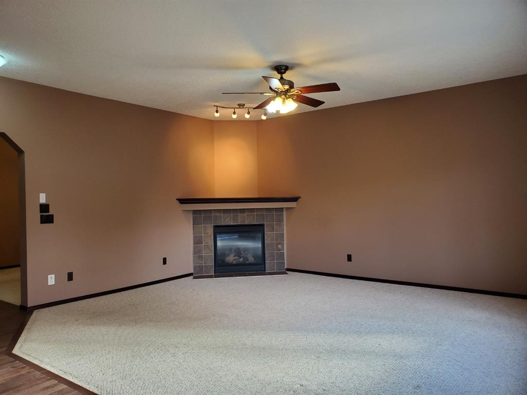 Listing A1144598 - Large Photo # 16