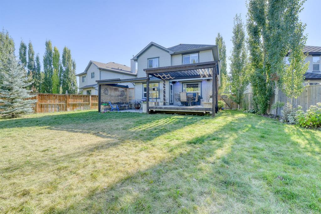 Listing A1144624 - Large Photo # 47