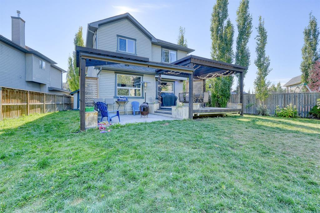 Listing A1144624 - Large Photo # 48