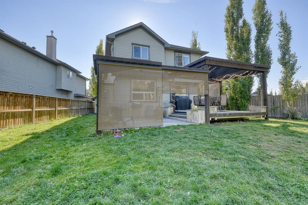 Listing A1144624 - Large Photo # 46