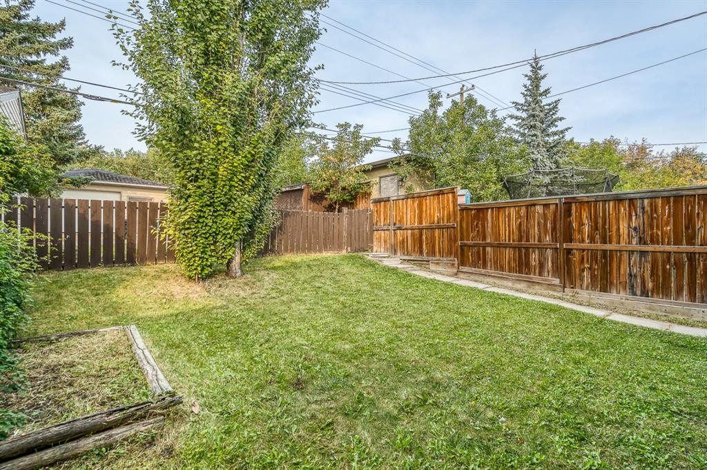 Listing A1144718 - Large Photo # 38