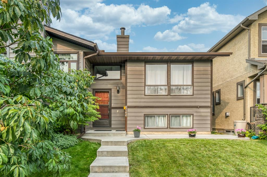 Listing A1144718 - Large Photo # 1