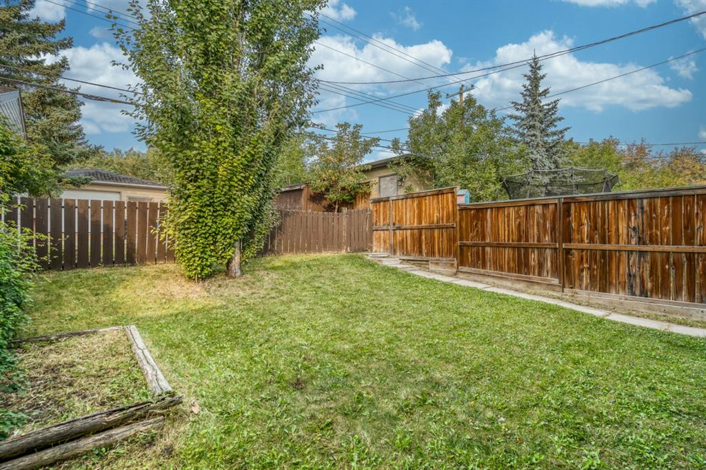 Listing A1144718 - Large Photo # 36
