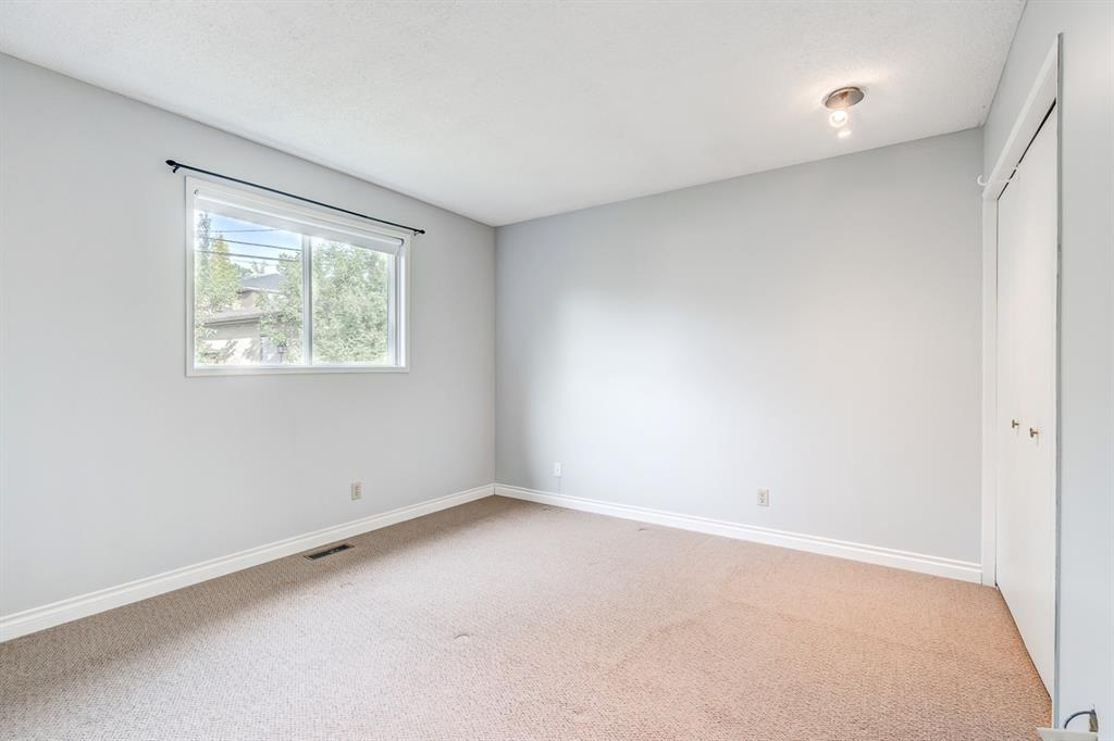 Listing A1144718 - Large Photo # 15