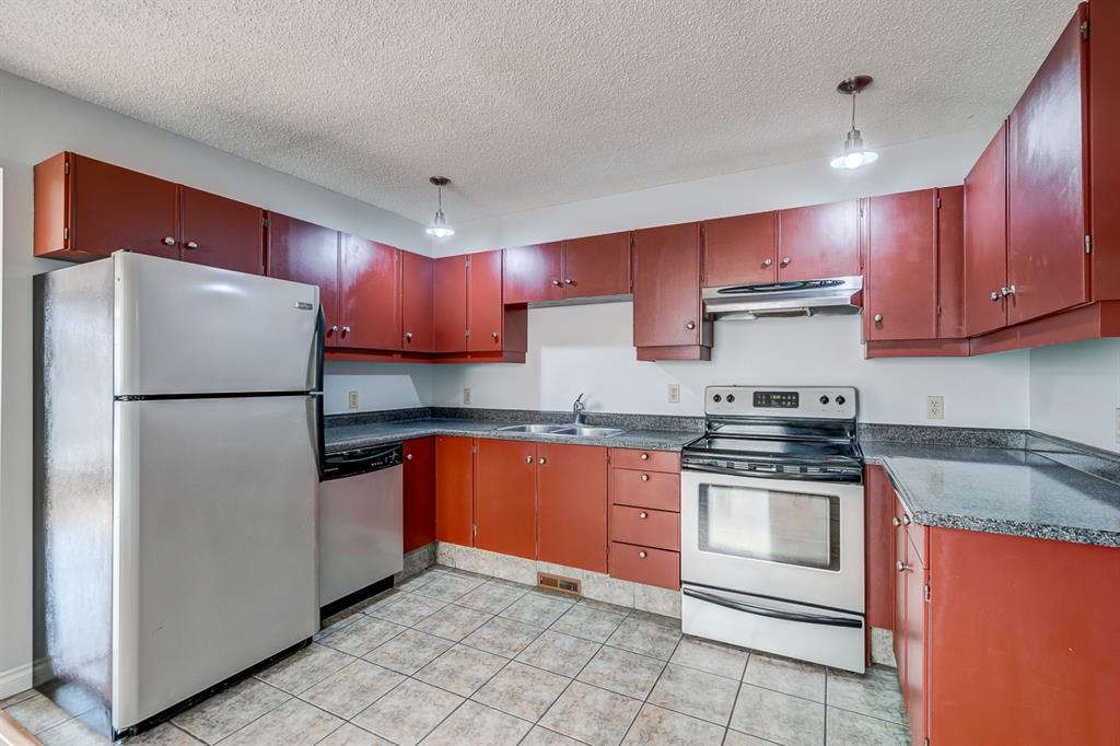 Listing A1144718 - Large Photo # 7