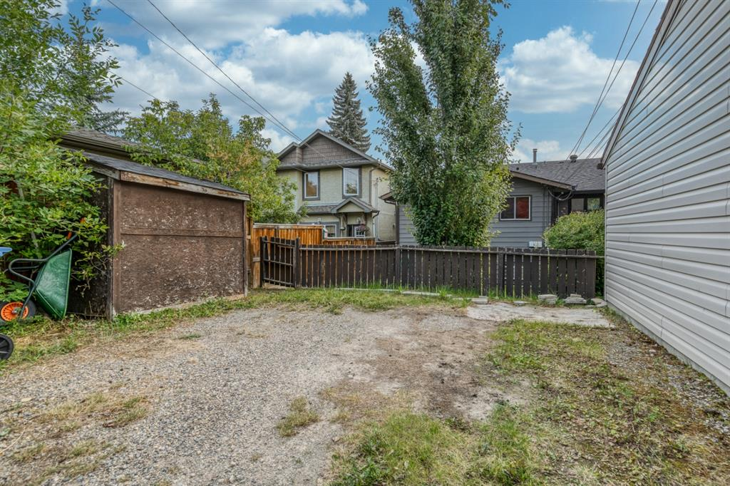 Listing A1144718 - Large Photo # 40