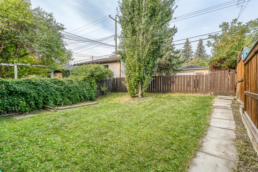 Listing A1144718 - Large Photo # 37