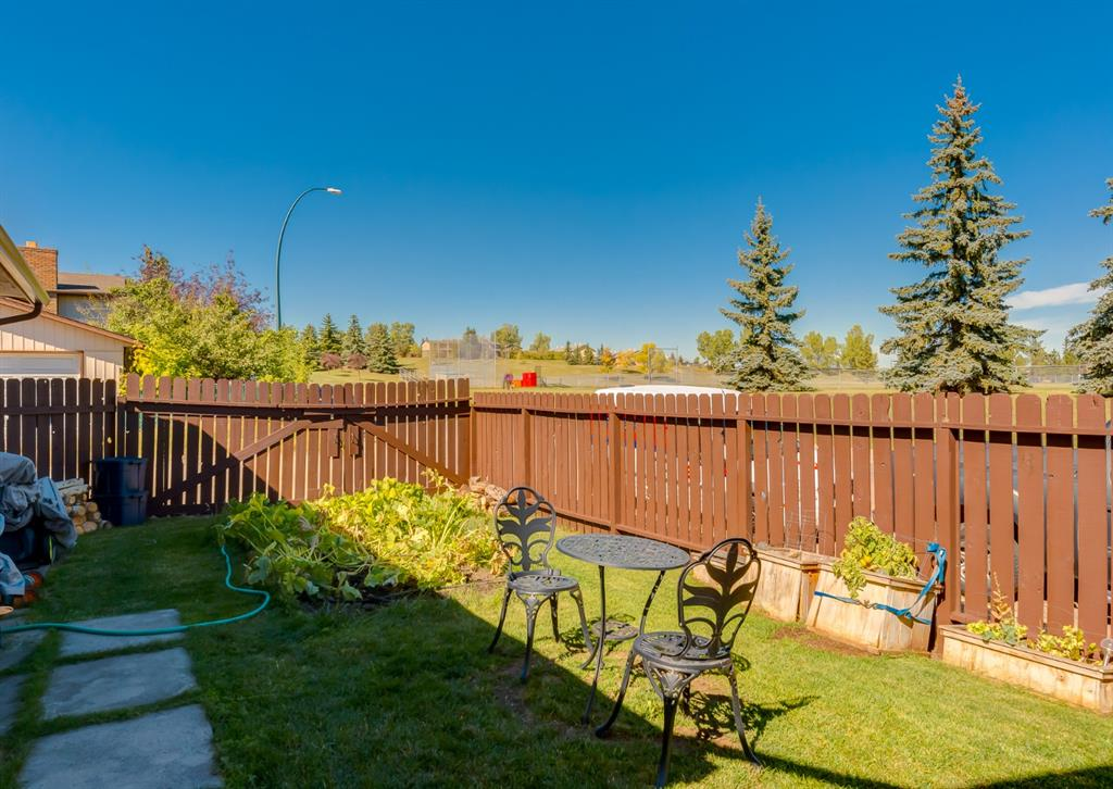 Listing A1145132 - Large Photo # 29