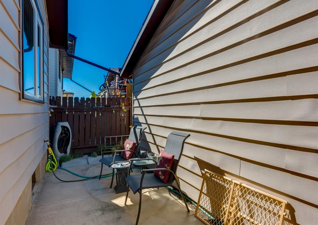 Listing A1145132 - Large Photo # 31