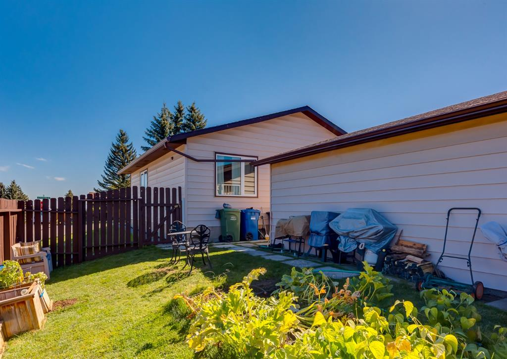 Listing A1145132 - Large Photo # 30