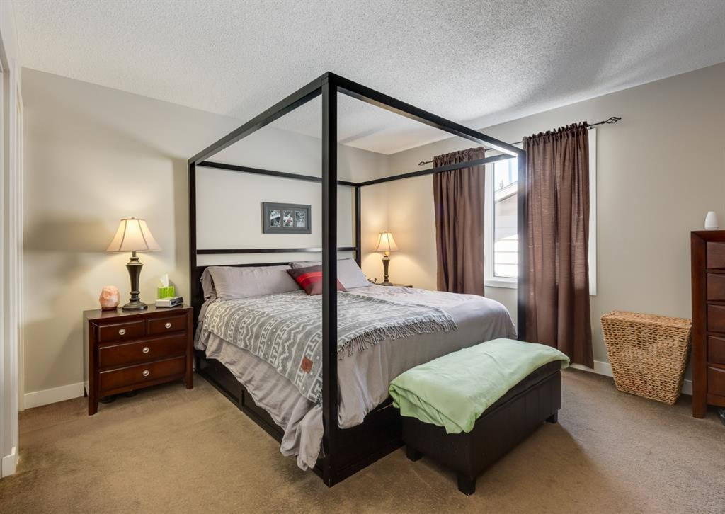 Listing A1145132 - Large Photo # 17