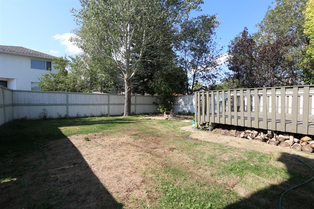 Listing A1145234 - Large Photo # 43