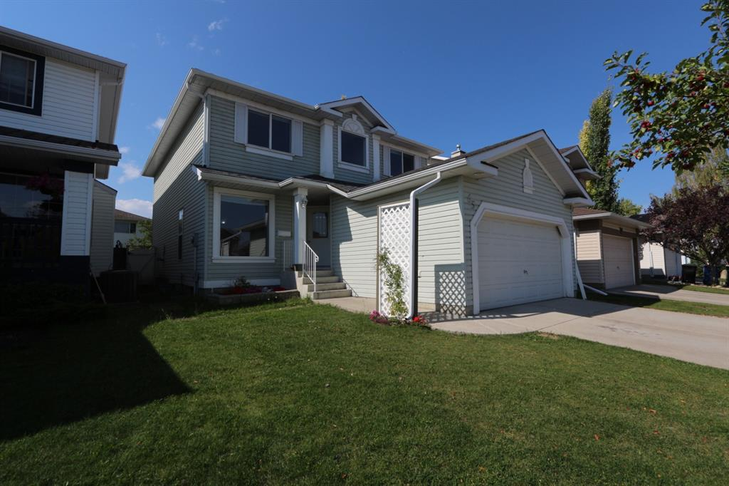 Listing A1145234 - Large Photo # 44