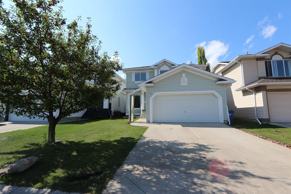 Listing A1145234 - Large Photo # 1