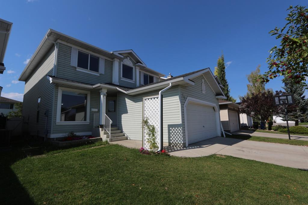 Listing A1145234 - Large Photo # 2