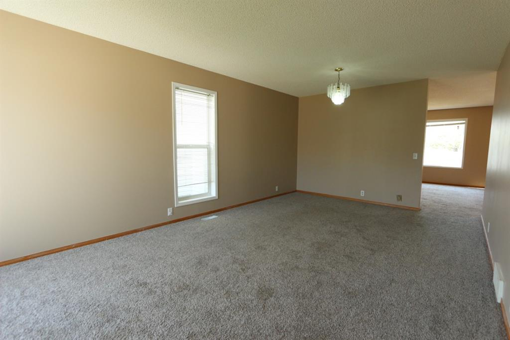 Listing A1145234 - Large Photo # 12