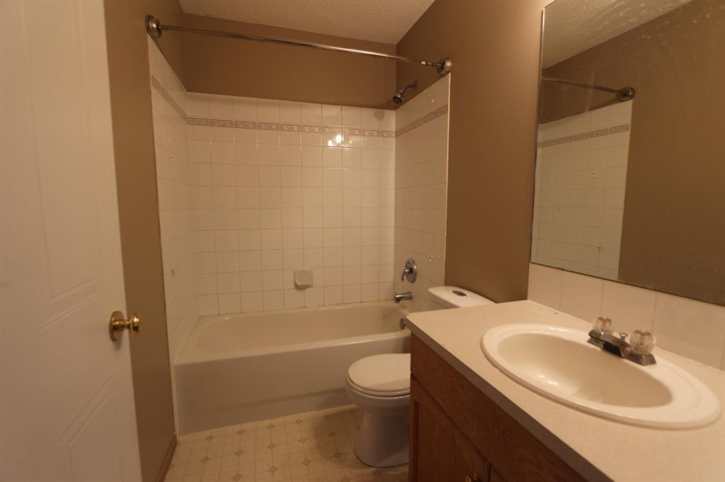 Listing A1145234 - Large Photo # 18