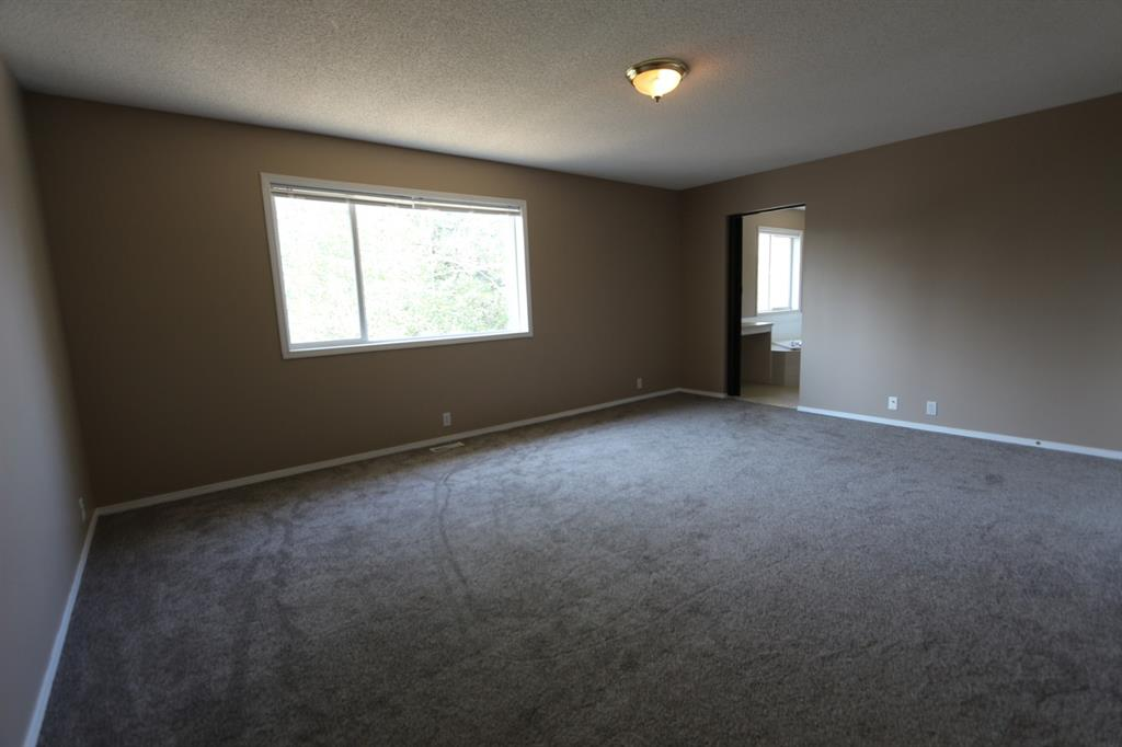 Listing A1145234 - Large Photo # 21