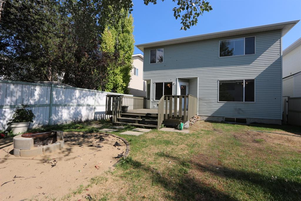Listing A1145234 - Large Photo # 42
