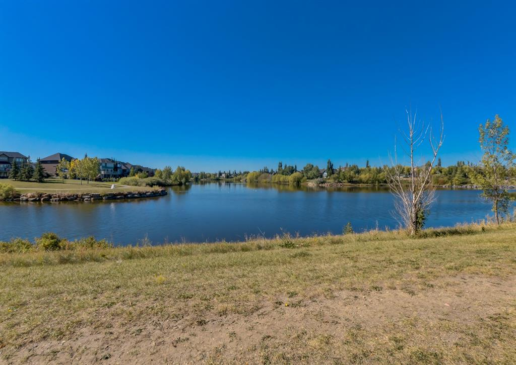 Listing A1145338 - Large Photo # 28