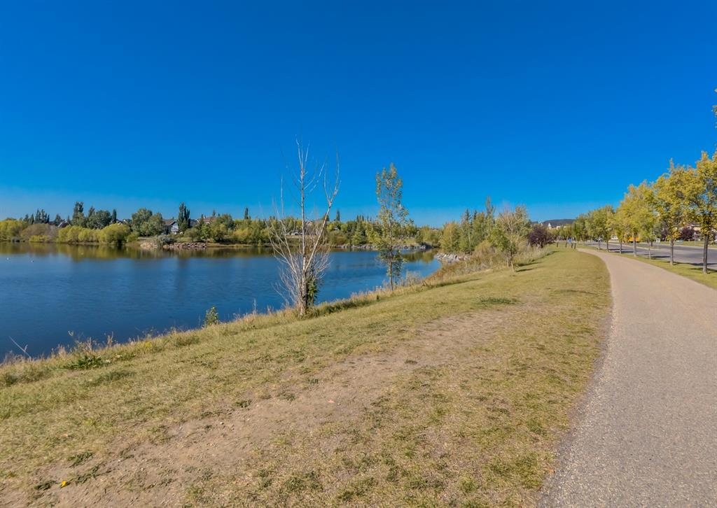 Listing A1145338 - Large Photo # 27