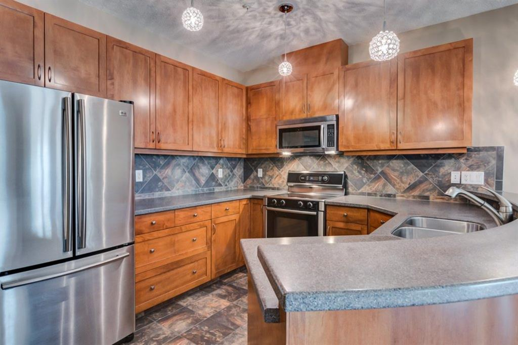 Listing A1145403 - Large Photo # 9