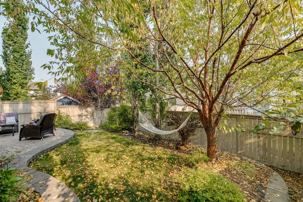 Listing A1145438 - Large Photo # 40