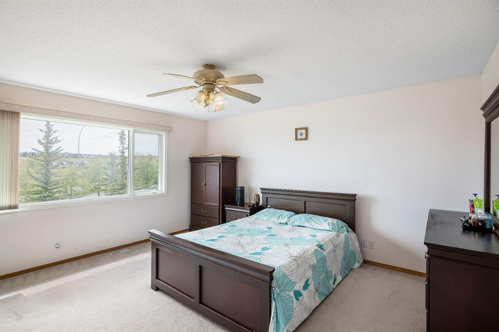 Listing A1145451 - Large Photo # 22
