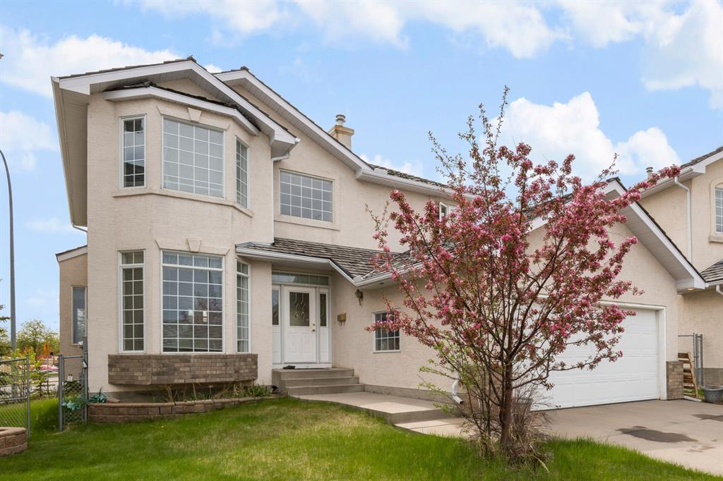 Listing A1145451 - Large Photo # 2