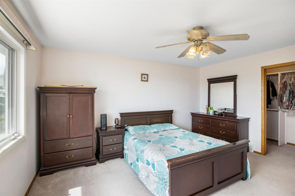 Listing A1145451 - Large Photo # 23