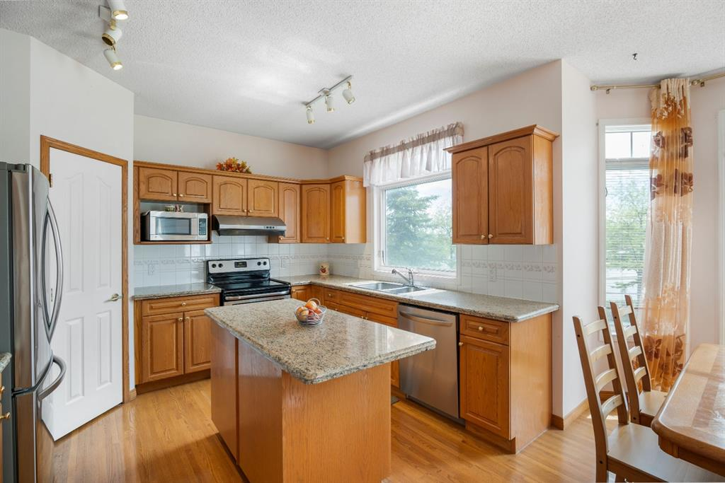 Listing A1145451 - Large Photo # 12