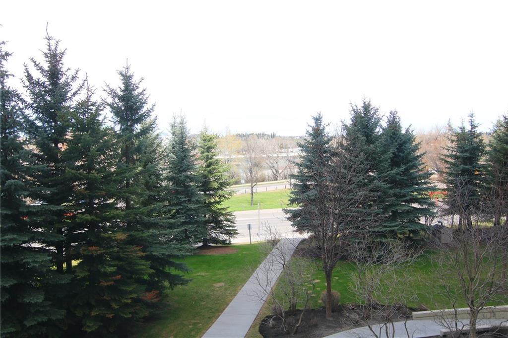 Listing A1145457 - Large Photo # 28