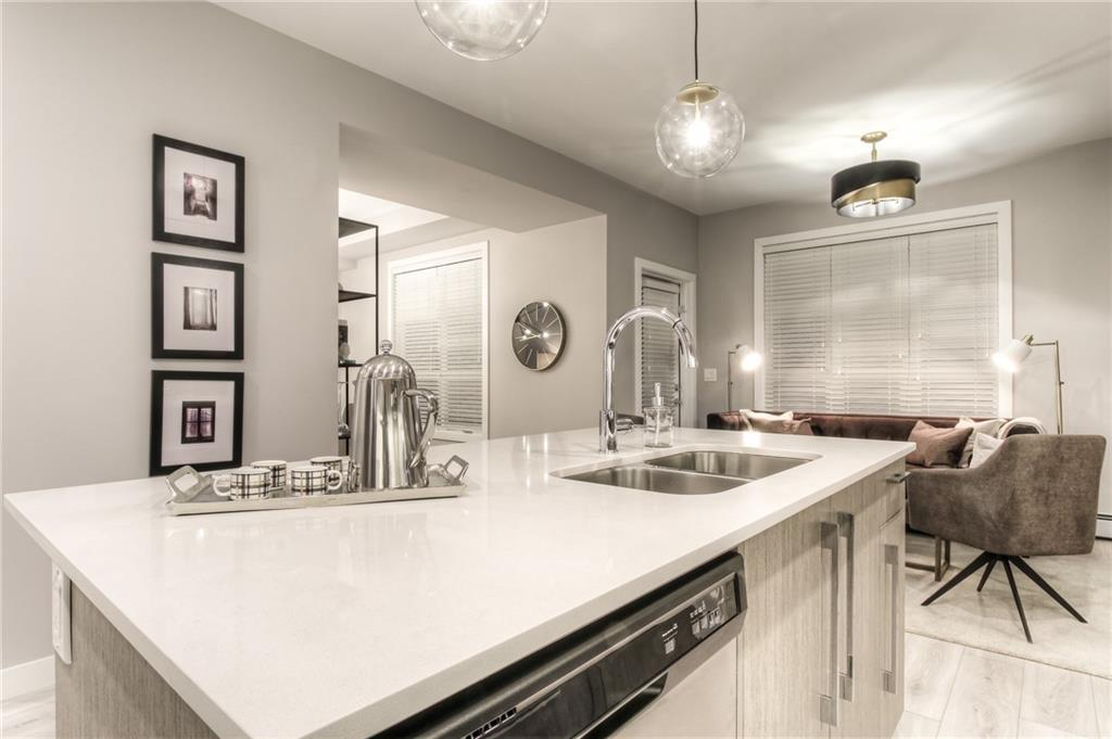 Listing A1145534 - Large Photo # 12