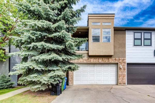 4804 16 Street SW, Calgary