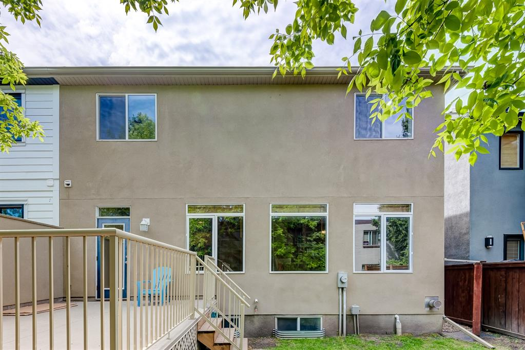 Listing A1145659 - Large Photo # 34
