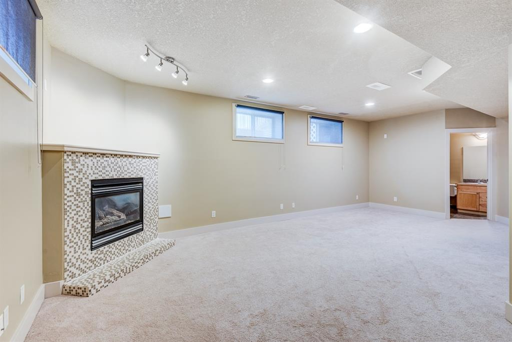 Listing A1145659 - Large Photo # 27