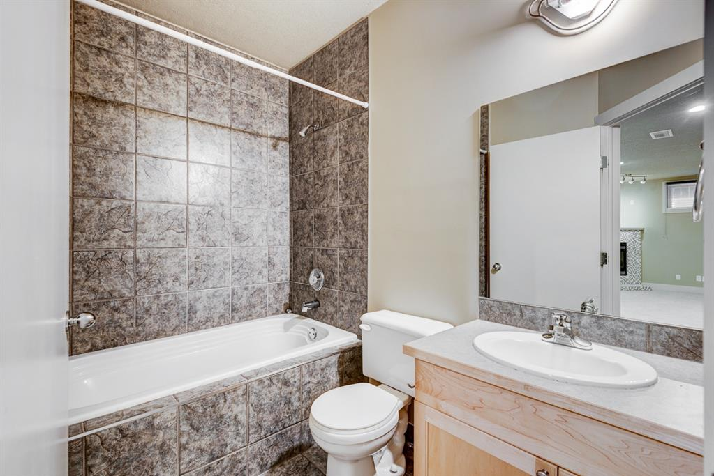 Listing A1145659 - Large Photo # 30