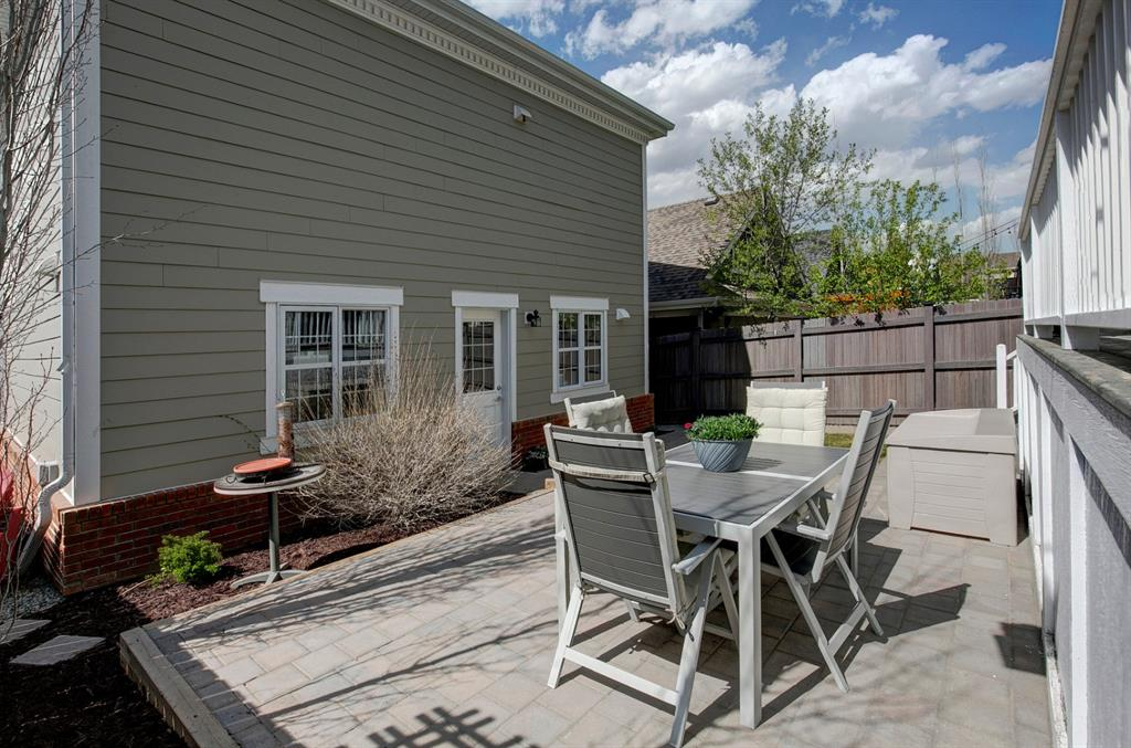 Listing A1145670 - Large Photo # 34