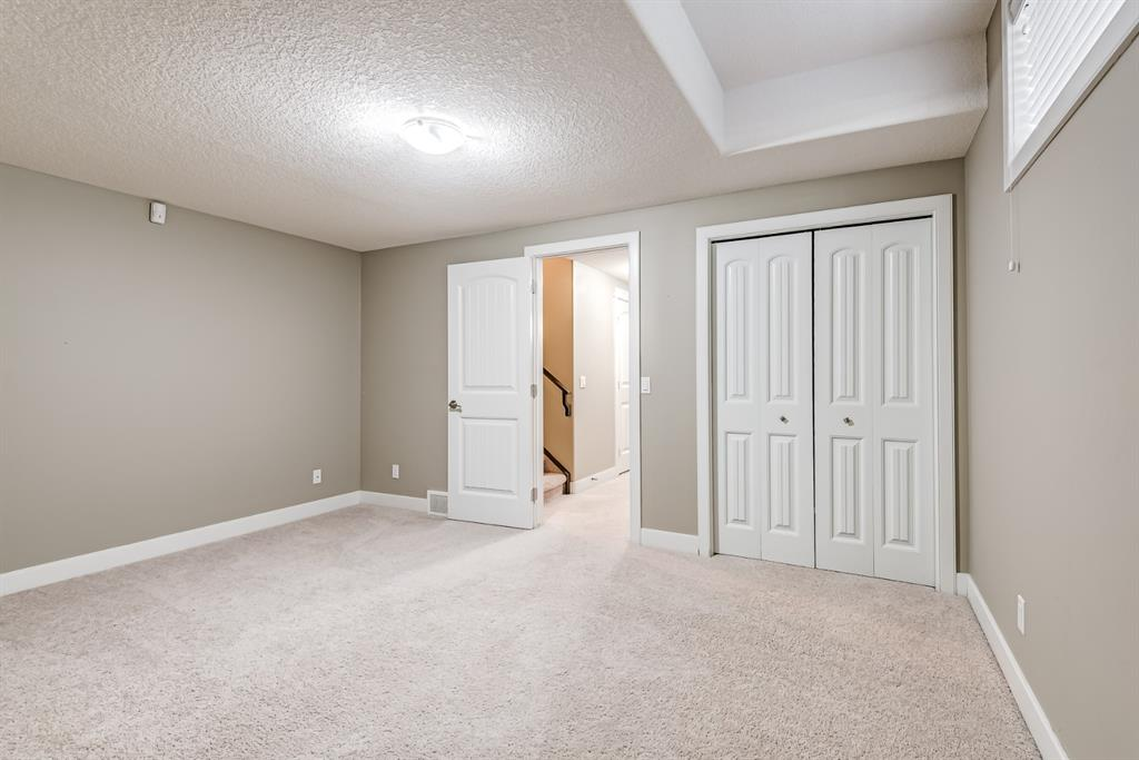 Listing A1145673 - Large Photo # 35