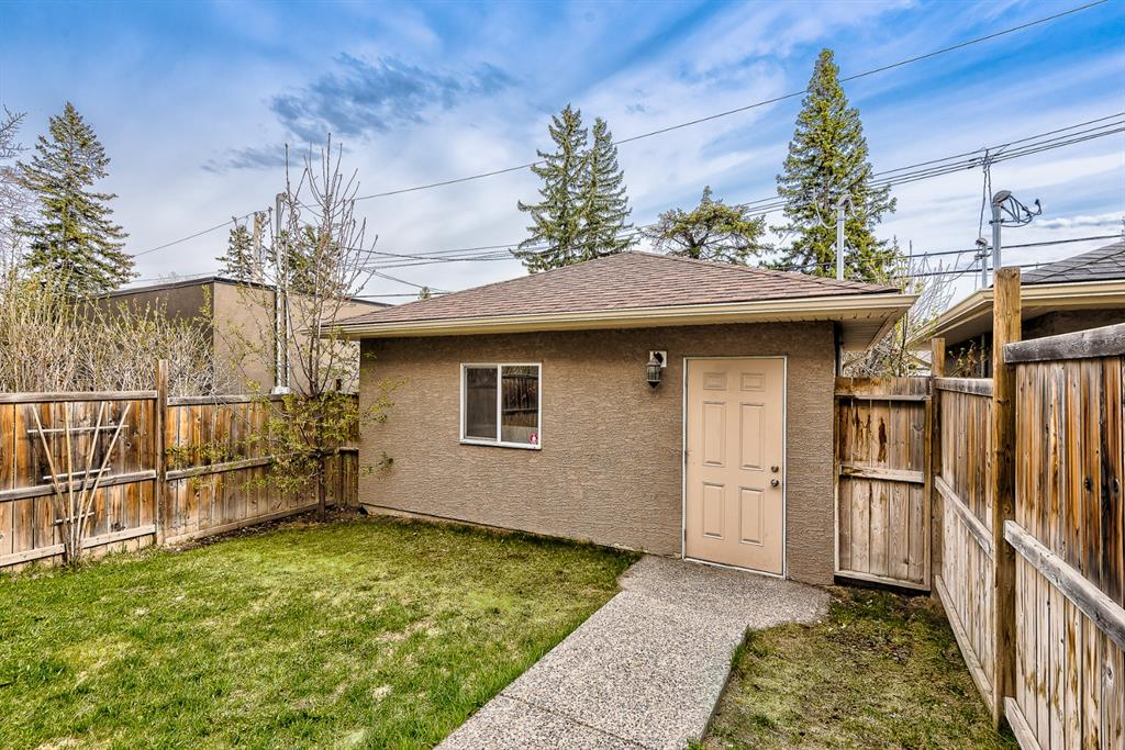 Listing A1145673 - Large Photo # 39