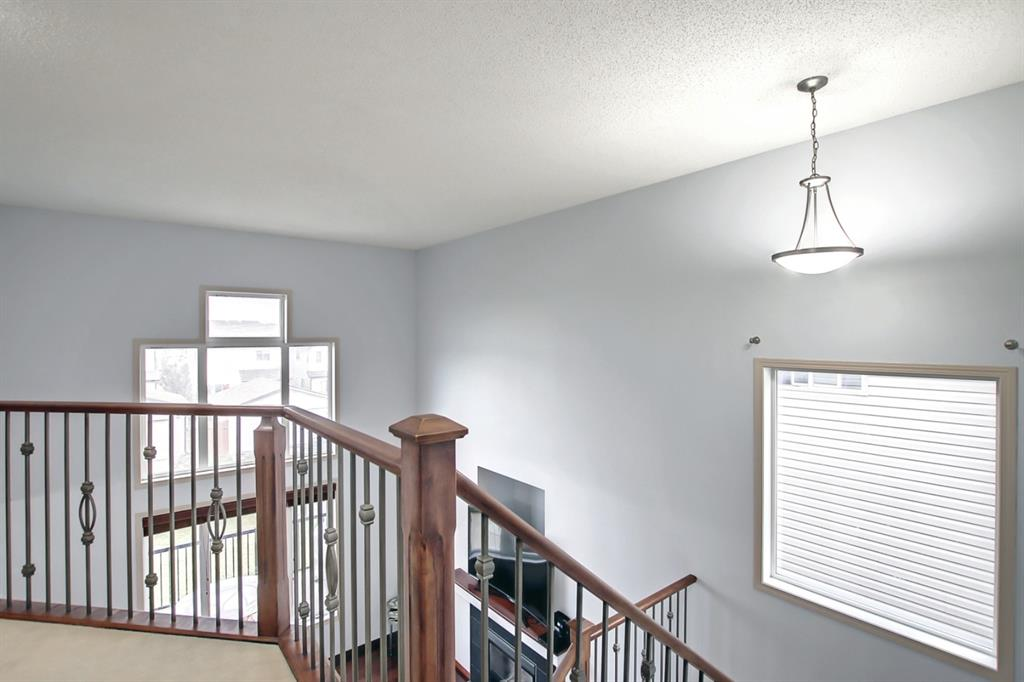 Listing A1145786 - Large Photo # 36