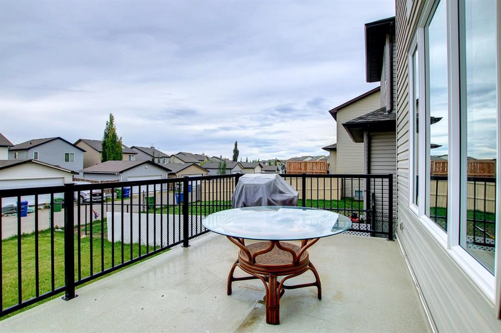 Listing A1145786 - Large Photo # 40