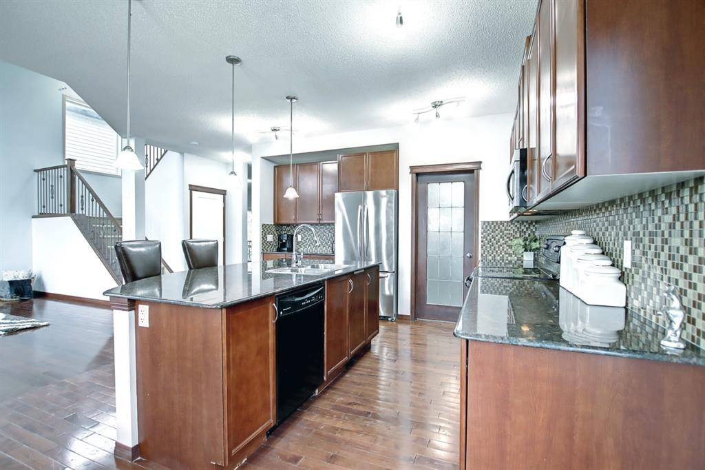 Listing A1145786 - Large Photo # 19