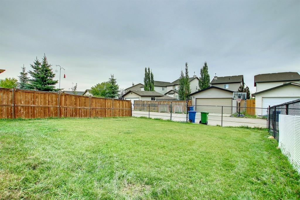 Listing A1145786 - Large Photo # 43
