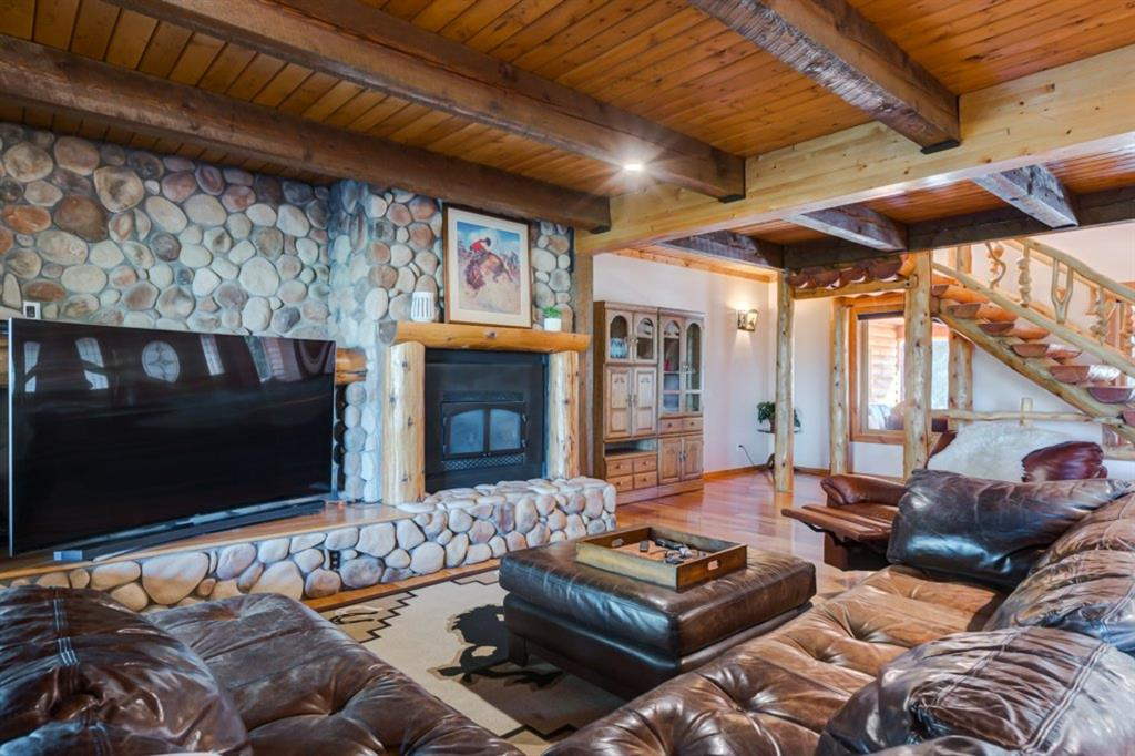 Listing A1145859 - Large Photo # 7