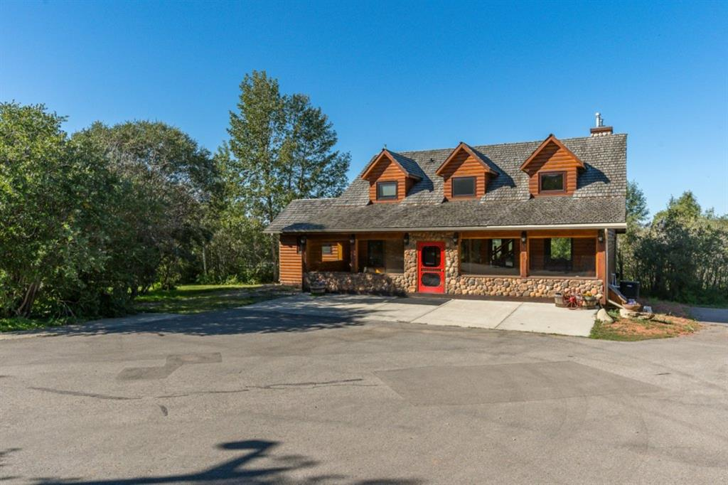 Listing A1145859 - Large Photo # 3