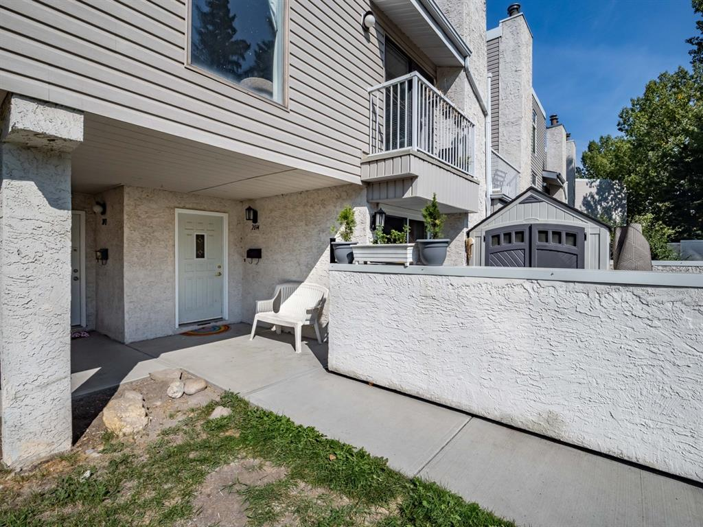 Listing A1145943 - Large Photo # 22