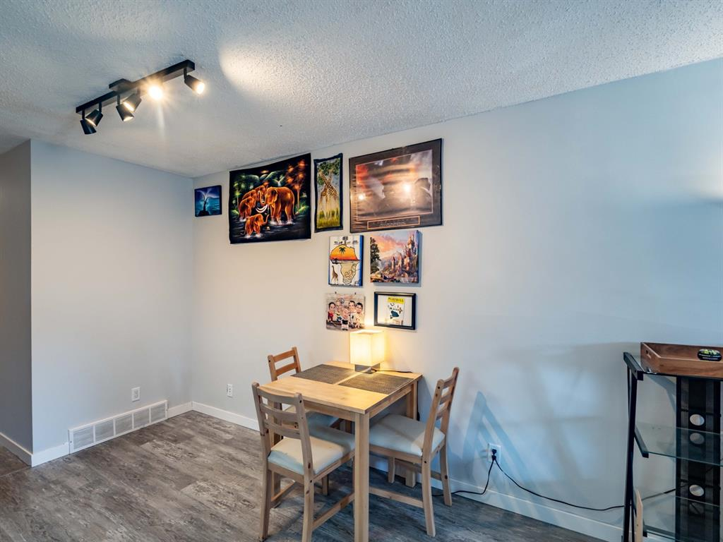 Listing A1145943 - Large Photo # 8