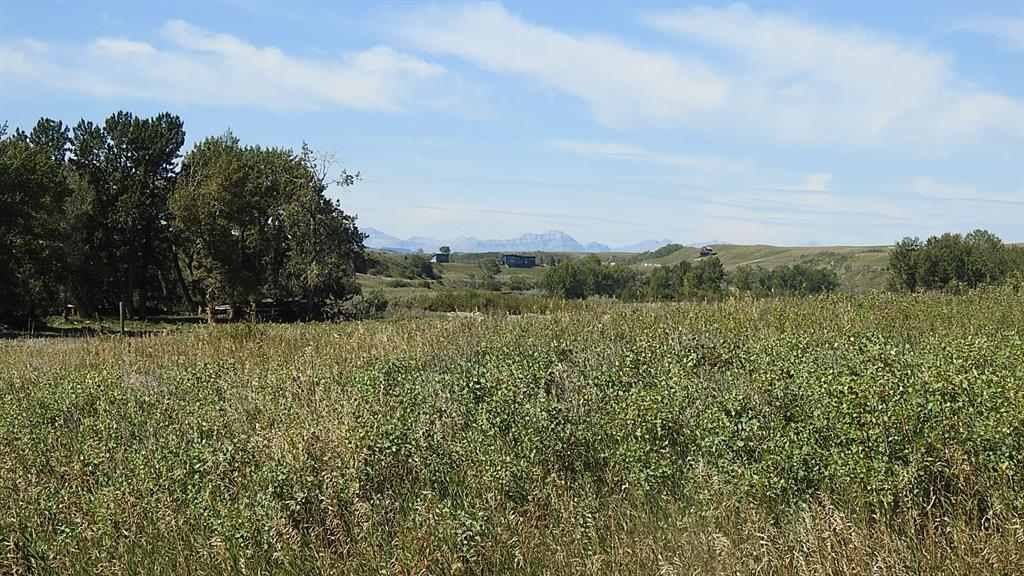 Listing A1146069 - Large Photo # 9