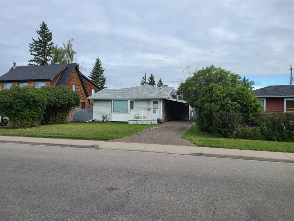 Listing A1146103 - Large Photo # 18